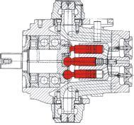 hk hydraulik hydraulik pumpen amp motoren ersatzteile