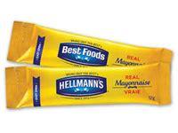 sriracha mayo kraft condiments usa food service
