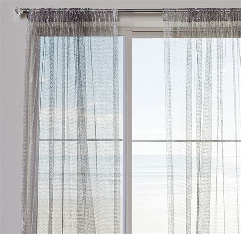rodeo home curtains rodeo home white curtains caprice window panels from
