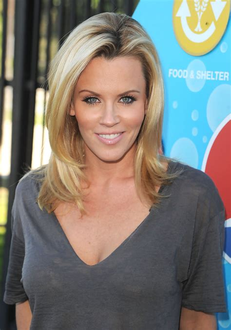 current pictures of jenny mccarthys hair jenny mccarthy 2013 hair style hairstylegalleries com