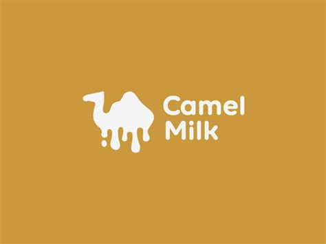 logo design for milk cool logos design ideas inspiration and exles