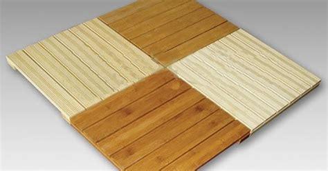 Panel Kayu Lantai panel kayudinding kayuplafon kayulumberseeringsari jati tips lantai kayu