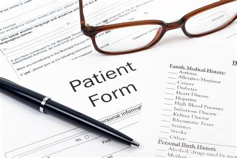 choosing a vision insurance or vision benefits plan