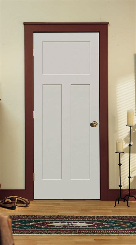 interior doors pictures molded panel doors interior doors steves doors