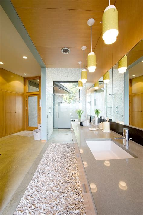 Coates Design Architects by Ellis Residence By Coates Design Architects Seattle