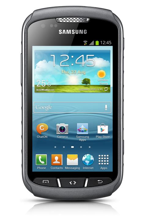 samsung galaxy 2 price samsung galaxy xcover 2 specifications and price