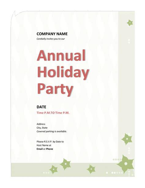 microsoft office templates for birthday invitations download invitation free printable invitations for
