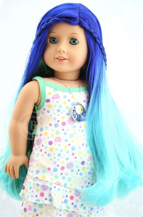 Annabelle Hairstyle Doll by 25 Best Ideas About American Hairstyles On