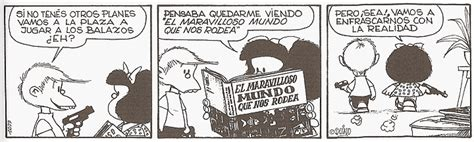 libro mafalda mafalda 2 mafalda y los libros