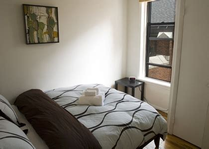 new york holiday appartments new york city holiday apartments nyc short term html autos weblog
