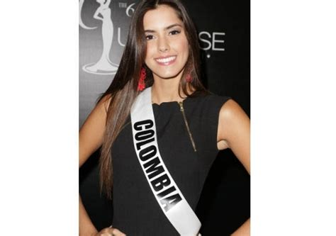 imagenes miss universo 2015 colombia miss universo colombia paulina vega
