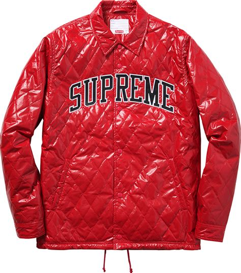 supreme clothes the gallery for gt supreme clothing