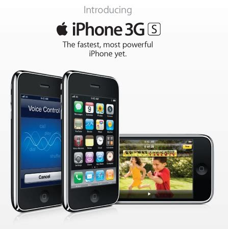 iphone 3g price iphone 3gs price
