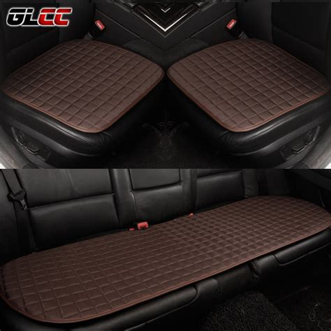 car upholstery installation popular seat stays buy cheap seat stays lots from china