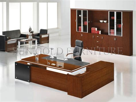 office desk styles sale european style office desk luxury manager office