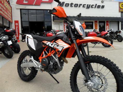 Ktm 690 Dual Sport Buy 2013 Ktm 690 Enduro R Dual Sport On 2040 Motos