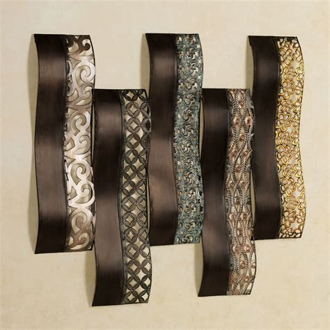 metal accent wall raghnall metal wall accent