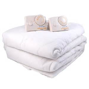 electric blankets electric mattress pads bed mattress sale