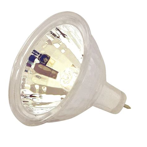 20 watt light bulb moonrays clear glass 20 watt mr 16 halogen replacement