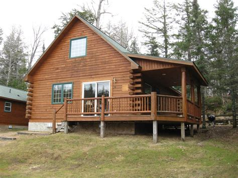 Secluded Cabin Rentals In Michigan by Secluded Cabin For Rent In Northern Michigan