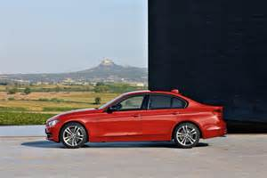 Bmw 2013 3 Series 2013 Bmw 3 Series Machinespider