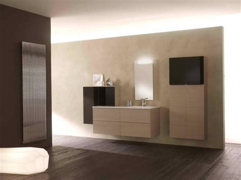 Modern European Bathroom Design European Bathroom Design Ideas Home Decoration Live