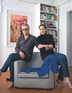 Peter Dunham artists living with art pictures artnet news