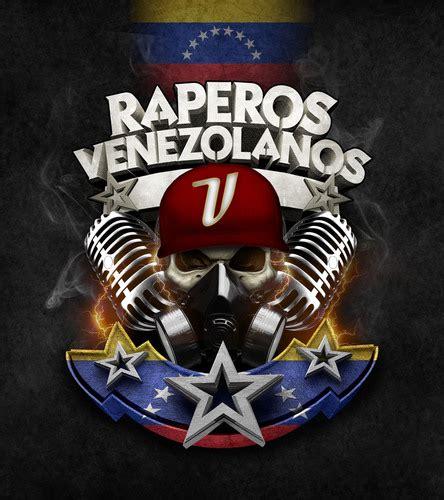 imagenes de rap venezuela raperos venezolanos rapervenezolano twitter
