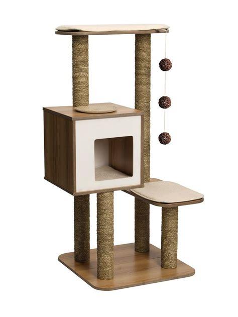 cat furniture modern best 25 modern cat furniture ideas on cat