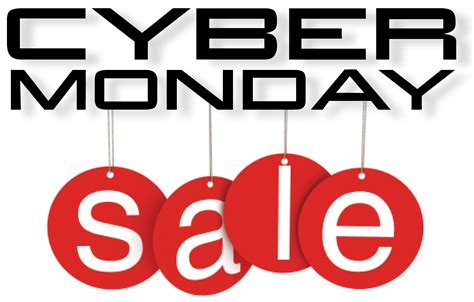 cyber monday desk sale are there mental health benefits to joining facebook