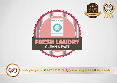 desain logo online shop murah jasa design logo olshop murah jasa desain logo toko