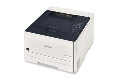 compact color laser printer canon imageclass lbp7110cw proprinting systems