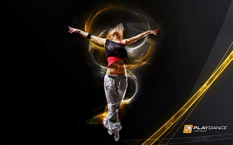 dance wallpaper pinterest jerkin dance wallpaper google search dance pinterest