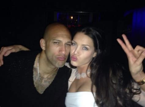 Howard Engaged To Model Celebamour by World Cup Tim Howard Dating Model Mclean Ny