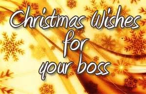 christmas  messages  boss inspirational words greetingsforchristmas
