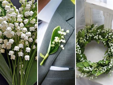 Wedding Bouquet Flower Types by Various Types Of Wedding Flowers To Make Your Event