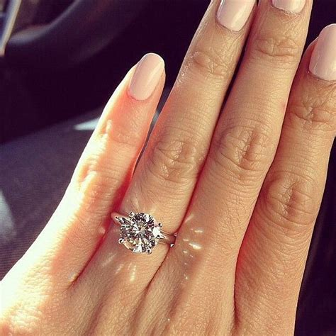 best 25 2 carat ideas on pinterest 2 carat ring oval engagement rings and elegant wedding rings