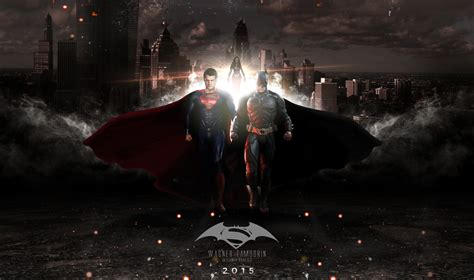 batman v superman dawn 1785650602 batman v superman dawn of justice hd wallpapers free download