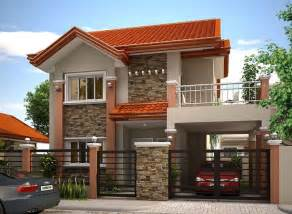 small modern home design 25 best ideas about small modern houses on pinterest small modern home modern small house