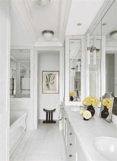 luxurious celebrity bathrooms aria stone gallery