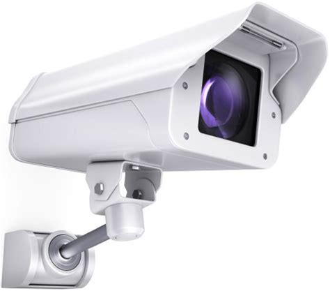 cctv security cctv systems in bedford bedfordshire