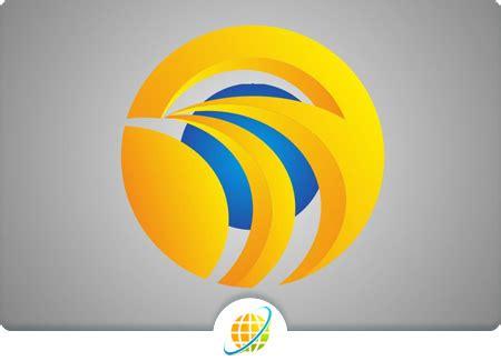 creative logo designer  bangalore  logo design