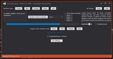 design form using wpf c wpf borderless window with shadow vs2012 style