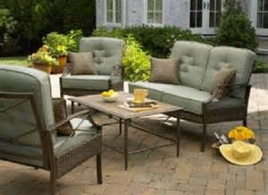 Lazy Boy Patio Furniture Cushions Lazy Boy Patio Furniture Sets Outdoor Living