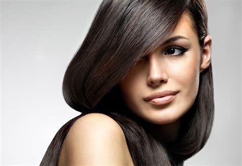 Eyeliner Me make up capelli castani quali colori usare makeup me