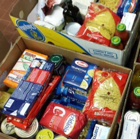 banco alimentare caserta sant arpino banco alimentare richieste prorogate al 10