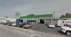 transmission shops  wichita ks