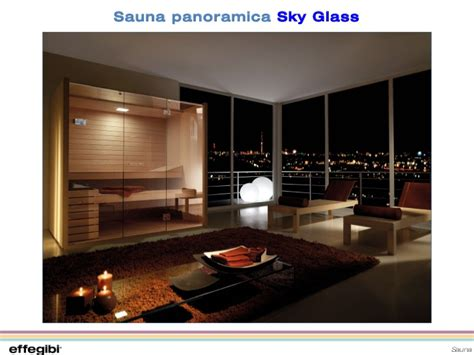 saune e bagni turchi saune e bagni turchi per casa effegibi