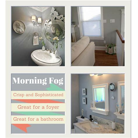 favorite neutral paint colors from sherwin williams neutral paint master bathrooms and