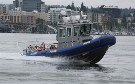 safe boats bremerton washington safe boats completes delivery of israeli patrol boats